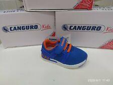Sneakers CANGURO per bambini