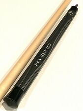 """LUCASI 42""""  JUMP CUE HYBRID LHAH5W BRAND NEW FREE SHIPPING AND MORE ASK US"""