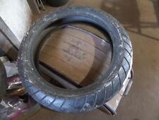 NOS New Motorcycle Tire Front Bridgestone Battlax BT-50F Radial 130 70 ZR16 16