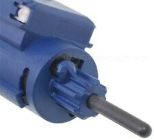 Clutch Starter Safety Switch Standard NS-344