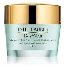 Estee Lauder Daywear Multi-Protection Anti-Oxidant Creme Spf15 Skin 50ml