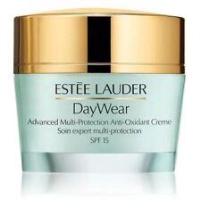Estee LAUDER DAYWEAR Multi-Protección Anti-Oxidante Crema Spf15 Piel 50ml