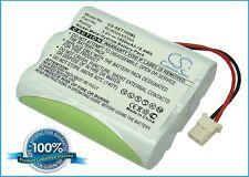 3.7 v Batería Para Sagem monete eft20r, 3n60sle-15617, rc600aa03aa, proxibus ldp40