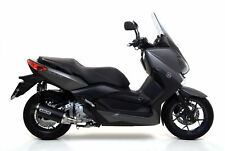 Raccordo catalitico omologato Arrow Yamaha XMAX 250 2009>2016