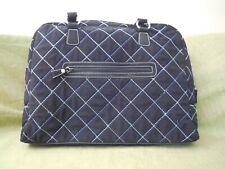 Vera Bradley work/laptop bag