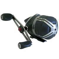 Zebco ZB3 Bullet Spincast Reel  5.1: Gear Ratio New 2021 in Clam Pack