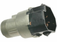 Ignition Switch For 1977 Ford F250 T314ZW Ignition Switch