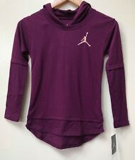 Nike Sweaters Sizes 4 Up For Girls Ebay