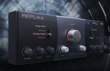 More details for native instruments replika