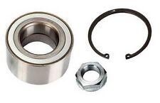 Front Wheel Bearing Kit For Citroen C4 C5 C6 Peugeot 308 407 508 607