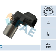Sensor Nockenwellenposition - FAE 79285