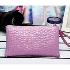 Women Shoulder Bags Messenger Wallet  Leather Crossbody Satchel Handbag Purse