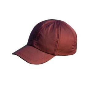 Korda Kool Waterproof Cap Burgundy / Hat/ Carp Fishing