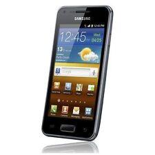 Brand New Samsung Galaxy Advance i9070 Android Sim Free Unlocked UK