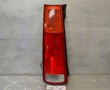 1997-2001 Honda CR-V CRV Left Driver Genuine OEM tail light 07 2F4