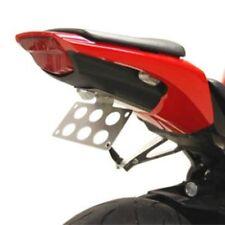 Fender Eliminator Competition Werkes 1H1003 for 08-16 Honda CBR1000RR