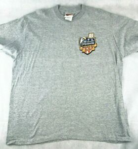Winners Circle NASCAR short sleeve T-Shirt~XXL~01~Mark Martin~2007~EUC