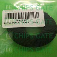 200PCS BAV99W (A7T) Diode SOT-323