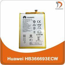 Huawei HB396693ECW Originale Batterie Battery Batterij Ascend Mate 8 4000mAh