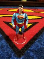 Read Description Custom Super Powers Batzarro Batman