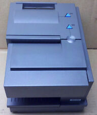 IBM 4610 SureMark 4610-TG3 30L6407 Ticket Thermal Receipt Slip Printer USB