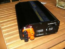 HK 540 Watt Power Supply 30 Amp