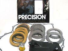 2003-2006 Acura MDX BDKA MDKA Master Overhaul Rebuild Kit