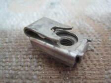 NOS GENUINE FORD ESCORT CONSUL CORTINA CAPRI GRANADA Mk1 Mk2 CLAMP