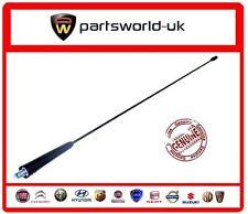 Aerial Mast Fiat Ducato Citroen Relay & Peugeot Boxer 2001-2011 Genuine