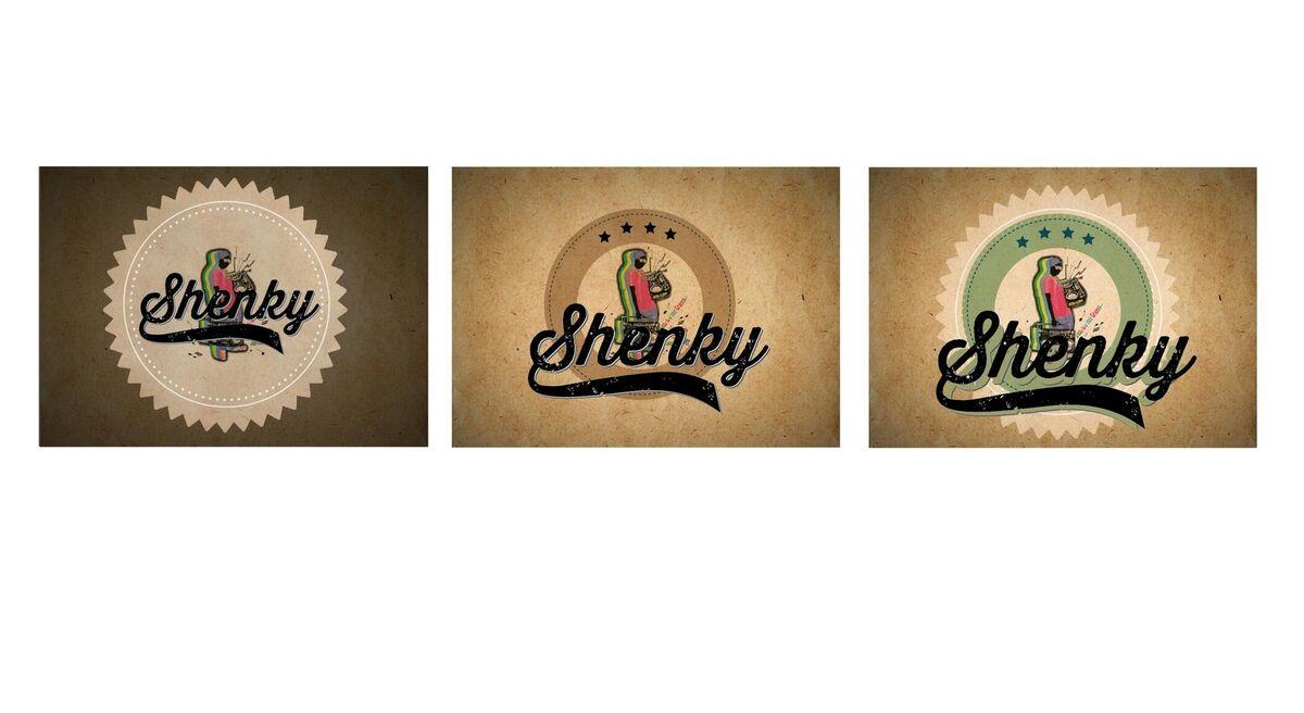 shenky-shop Mode Accessoires Shop