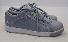 New Nike Air Jordan 440988-002 Sky High Retro Men's Basketball Shoes SIZE   8.5
