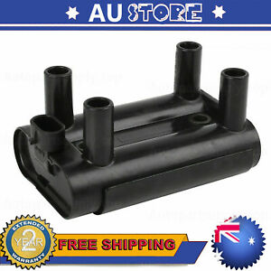 Ignition Coil Pack for Great Wall SA220 V240 X240 2.2L 2.4L 4G69 49QE 4G69S4N