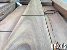 Spotted Gum Decking Boards - 86 x 19 - Standard and Better Grade