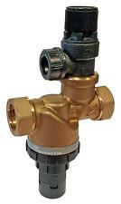 Heatrae Sadia Santon 95605022 Spare Premier Plus Cold Water Combination Valve