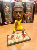 Cleveland Cavaliers Lebron James Limited Edition Bobblehead