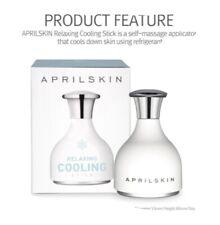 Aprilskin Relaxing Cooling Stick