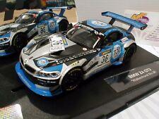 BMW Rennbahnen & Slotcars Modellbau