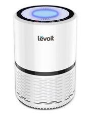 Levoit Air Purifier Filtration Lv-H132 True Hepa Filter Odor Allergen Eliminator
