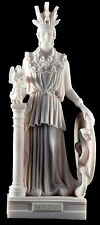 athena minerva pallas greek statue figure NEW Free Shipping - Tracking