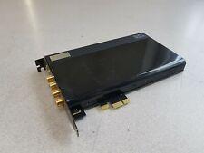 Creative Sound Blaster X-Fi Titanium SB1270 HD Internal PC Audio Card