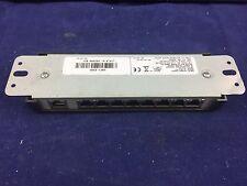 Hp 8 port ip kvm console module d'extension série 262589-B21 EO1010A 396635-001