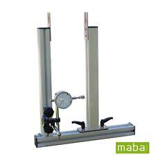 maba-toolz Profi Zentrierständer ZS-1MU-2.1