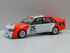 BIANTE GMP HOLDEN VK COMMODORE HARVEY/ BATHURST 1:18 BOX  New top model New