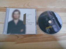 CD Jazz Thibault Falk 4tet - Pour La Chambre D'Aga (10 Song) INTUITION / SCHOTT