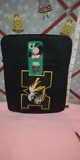 Mizzou Lot- tablet case, can koolie and back scratcher