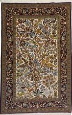 Ghom Teppich Orientteppich Rug Carpet Tapis Tapijt Tappeto Alfombra Lebensbaum