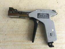PANDUIT GS4MT Cable Tension Gun.......