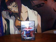 Yu Yu Hakusho - Sixth Sense - Brand New - Anime Dvd - Funimation 2007 - Uncut