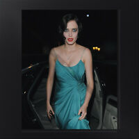 Eva Green 003   8x10 Photo   Beautiful Celebrity Actress