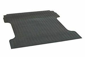 Dee Zee Bed Mat for Chevrolet C1500 GMC C1500